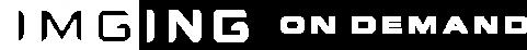 IoD logo light horizontal