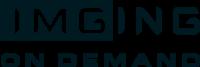 imging-on-demand-logo@2x